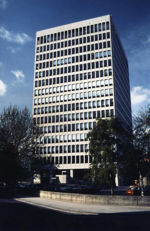 the-robbinson-building-bristol.jpg