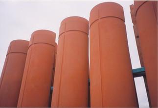 west-end-quay-columns-in-yard.jpg