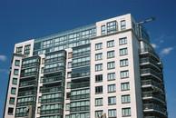 paddington-central-facade-1.jpg