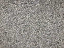 EXPOSED AGGREGATE PRECAST CONCRETE