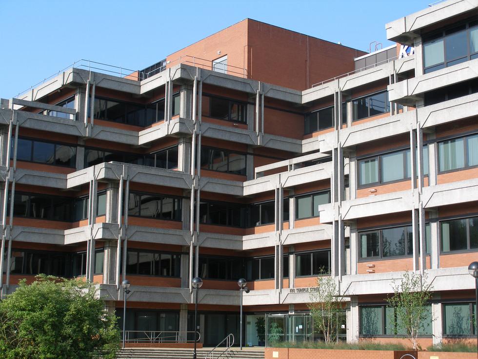 bristol-city-council-offices-facade-1.jpg