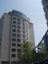 paddington-central-facade-2.jpg