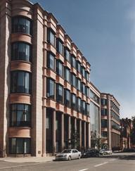 bnp-paribas-facade-5.jpg
