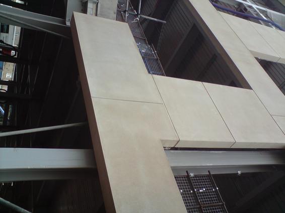 southmead-hospital-facade-detail.jpg