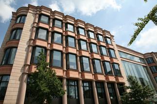bnp-paribas-facade-14.jpg