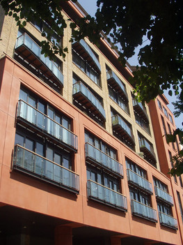 west-end-quay-facade.jpg