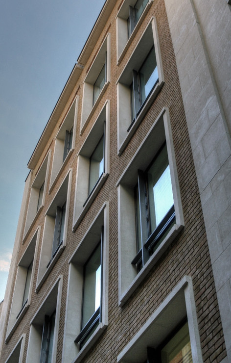 8-13-lime-st-brick-faced-elevation.jpg