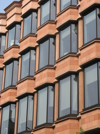 bnp-paribas-facade-1.jpg