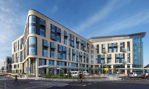 projects-southmead-hospital.jpg