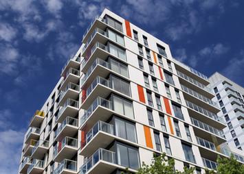 cityscape-balconies.jpg