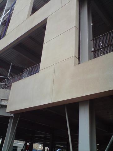 southmead-hospital-facade-detail_edited.jpg