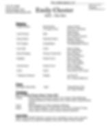 Screen Shot 2020-02-08 at 11.14.19 AM.pn