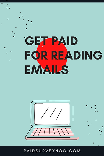 GetPaidForReadingEmails.png