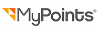 mypoints.png
