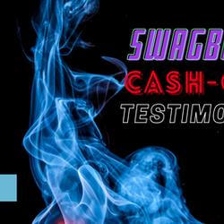 Swagbucks CashOut Testimonial