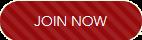 join prizerebel.com