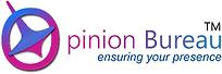 opinionbureau.png
