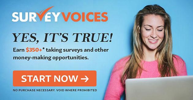 surveyvoices2.jpg
