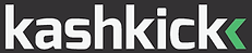kashkick.png