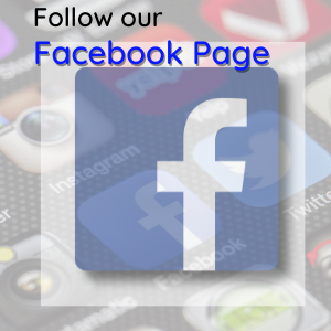 facebook page join.png