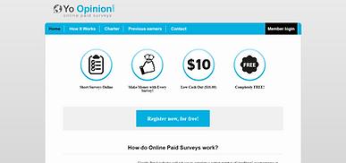 Screenshot_2020-10-05 Paid Surveys with
