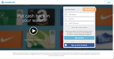Screenshot_2020-10-13 Put cash back in y