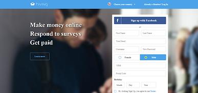 Screenshot_2020-10-05 Paid surveys - Hiv