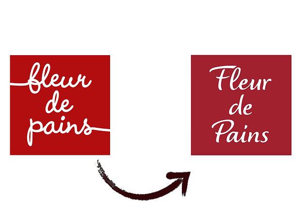 Transition logo 2.jpg