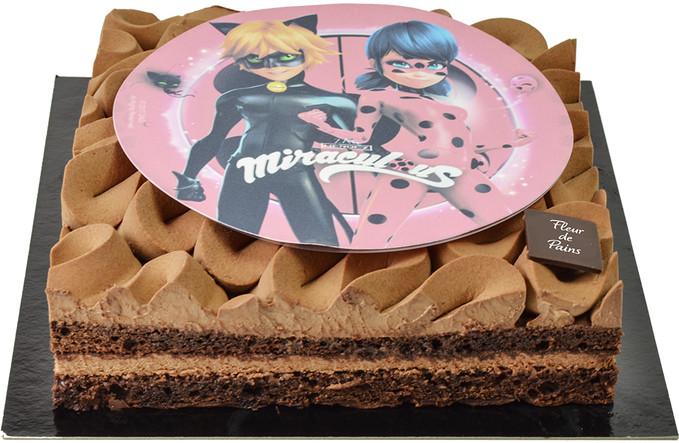 Truffé_chocolat_Disque_Miraculous-SI2019
