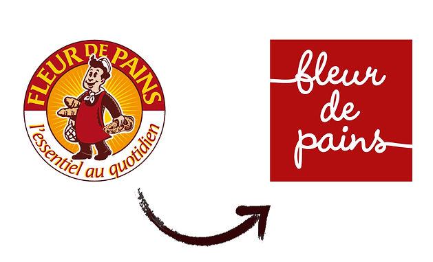 Transition logo.jpg