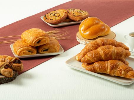 Et vous ? Connaissez-vous réellement la provenance de vos croissants préférés ?