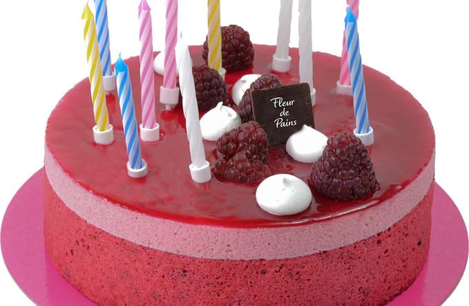 bougies_anniversaire-SI2019_numéro.jpg