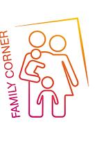 Family Corner.png