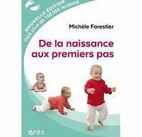 Michele forestier.jpg