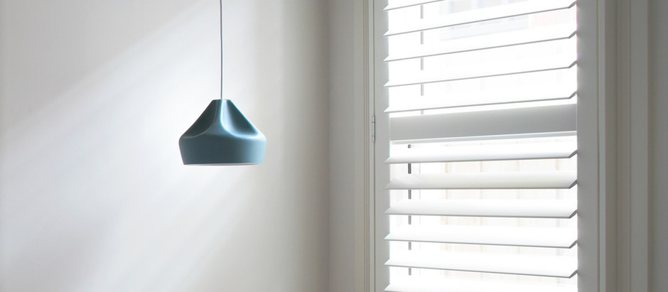 Timber vs PVC Plantation Shutters - Which to Choose