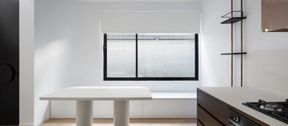 Plantation Shutters vs Blinds - Which is Best for Your Room?
