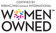 Women-Owned WBE LOGO PNG.png