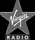 VIRGIN RADIO.png