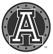 Toronto Argonauts.png