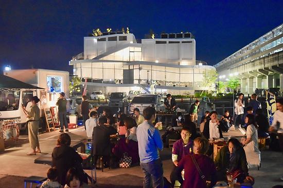 宮下活動3.png