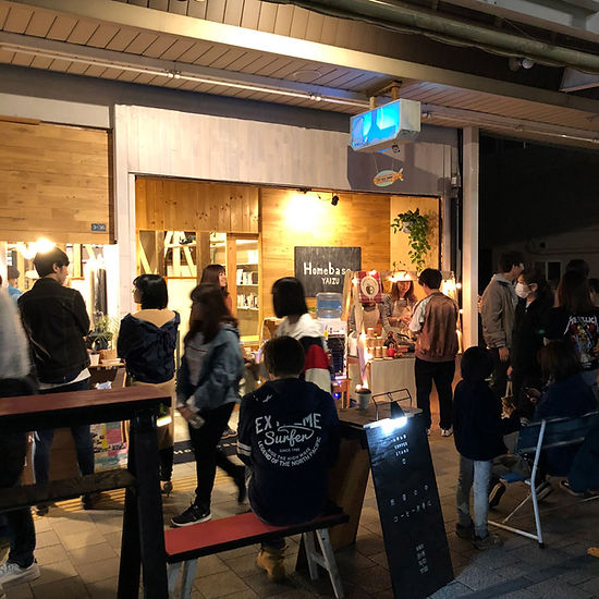 渋谷太郎1.jpg