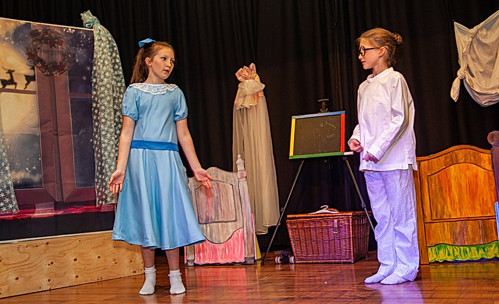 4 Peter Pan www.inrhythmpac.com.jpg