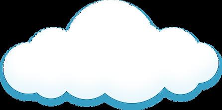 142-1427583_cloud-cloud-png-clip-art-tra