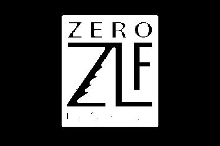 ZLF final white-01.png