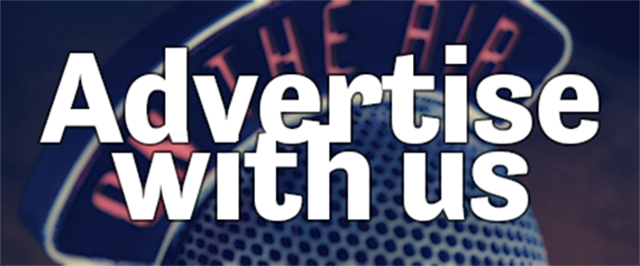 Advertise-With-Us-Header-640.png