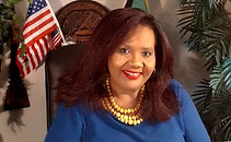 Jamaican-Appointed-Vice-Chair-of-Democra