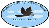 restore-the-path-for-christ.png.opt339x1