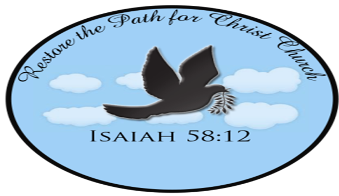 restore-the-path-for-christ.png.opt339x196o00s339x196.png