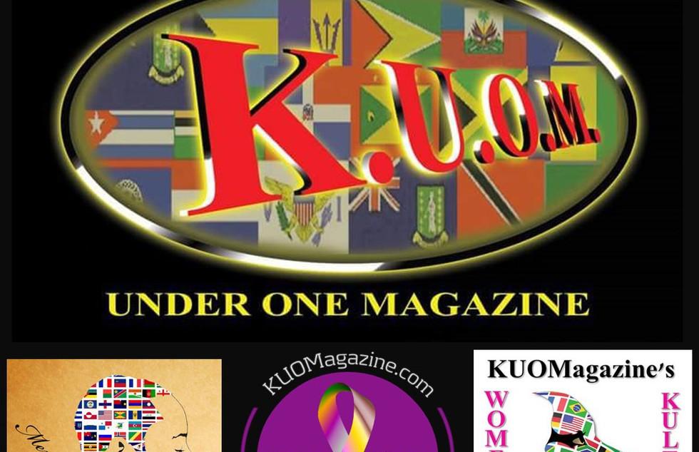 thumbnail_KUOMagazine Logos.jpg