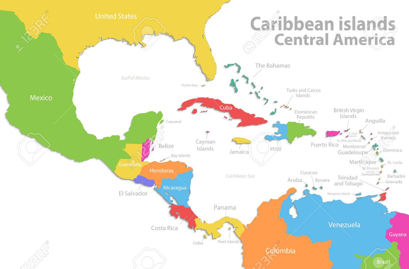 caribbean map.jpg